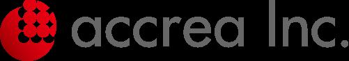 株式会社アクリア | accrea Inc.